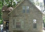 Foreclosed Home en W 106TH ST, Chicago, IL - 60643