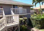 Foreclosed Home en UWAPO RD, Kihei, HI - 96753
