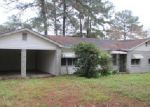 Foreclosed Home in HIGHLAND ST NE, Cairo, GA - 39828