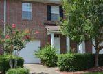Foreclosed Home en LANDAU RD, Jacksonville, FL - 32225