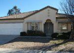 Foreclosed Home en JACARA LN, Moreno Valley, CA - 92551