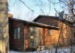 Foreclosed Home en N OXFORD DR, Wasilla, AK - 99654