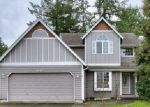 Foreclosed Home en KIWI CT NW, Olympia, WA - 98502