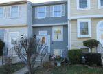 Foreclosed Home en ADMIRALTY CT, Alexandria, VA - 22315