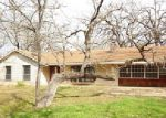 Foreclosed Home en SCASTA RD, Bryan, TX - 77808