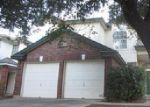 Foreclosed Home en BURNS LN, San Antonio, TX - 78250