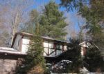 Foreclosed Home en MAGNOLIA DR, Gouldsboro, PA - 18424
