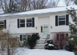 Foreclosed Home en GORDON LN, Tobyhanna, PA - 18466