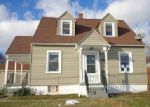 Foreclosed Home en E 10TH AVE, York, PA - 17404