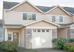 Foreclosed Home en SW SWEEK DR, Tualatin, OR - 97062