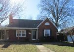 Foreclosed Home en LONDON LN, Mount Airy, NC - 27030