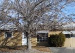 Foreclosed Home en N GLADEVIEW DR, Farmington, NM - 87401