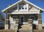 Foreclosed Home en JACKSON ST, Chillicothe, MO - 64601