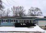 Foreclosed Home en CHAPEL RD, Muskegon, MI - 49441