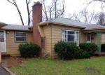 Foreclosed Home en N 21ST ST, Battle Creek, MI - 49015