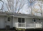 Foreclosed Home en WRENWOOD DR, Jenison, MI - 49428