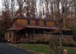 Foreclosed Home en SHADY CLIFF RD, Lewisburg, KY - 42256