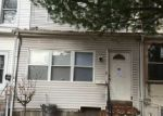 Foreclosed Homes in Jersey City, NJ, 07306, ID: F3918514