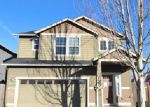 Foreclosed Homes in Eugene, OR, 97408, ID: F3919008