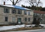 Foreclosed Home en ROUTE 5, Springfield, VT - 05156