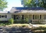 Foreclosed Home en HIGHWAY 68, Salem, MO - 65560
