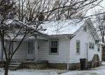 Foreclosed Home in BEECH ST, Indianapolis, IN - 46203