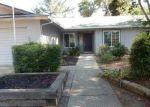 Foreclosed Home in CHRISTI LN, Chico, CA - 95973