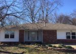 Foreclosed Home in S 56TH ST, Fort Smith, AR - 72903
