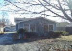 Foreclosed Home en LARAMIE AVE, Oak Forest, IL - 60452