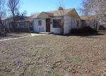 Foreclosed Home en N 9TH AVE, Brighton, CO - 80601