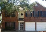 Foreclosed Home en WEYBURN GROVE DR, Houston, TX - 77088