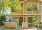 Foreclosed Home in FOOTHILL BLVD, Sylmar, CA - 91342