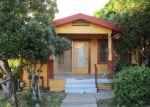 Foreclosed Home en HERBERT AVE, Los Angeles, CA - 90063