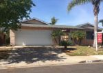 Foreclosed Home en BROADLAWN ST, San Diego, CA - 92111