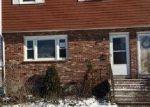 Foreclosed Home in CEDAR AVE, Randolph, MA - 02368