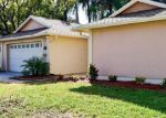 Foreclosed Home en GATEWAY CT, Tampa, FL - 33615
