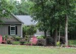 Foreclosed Home in MOSS CREEK DR NE, Rome, GA - 30161