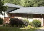 Foreclosed Home in NORTHWOOD DR NE, Rome, GA - 30161