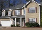 Foreclosed Home en HIGHLANDER TRL SW, Rome, GA - 30165