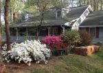 Foreclosed Home in CUMBERLAND DR SE, Rome, GA - 30161