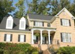 Foreclosed Home in STONEBROOK DR SW, Rome, GA - 30165
