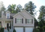 Foreclosed Home en BRYAN SPRINGS RD SW, Rome, GA - 30165