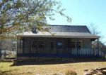 Foreclosed Home in BLACKBERRY LN, Cleveland, GA - 30528