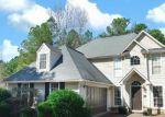 Foreclosed Homes in Newnan, GA, 30265, ID: F3923470