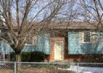 Foreclosed Home en JONATHAN DR, Richmond, KY - 40475