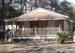 Foreclosed Homes in Jacksonville, FL, 32254, ID: F3924209
