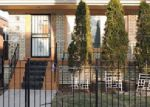 Foreclosed Home en S MORGAN ST, Chicago, IL - 60620