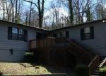 Foreclosed Home en LYNHURST DR SW, Atlanta, GA - 30311