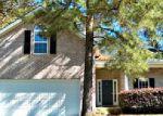 Foreclosed Home in DUNNOMAN DR, Savannah, GA - 31419