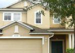 Foreclosed Home en BROADHAVEN BLVD, Orlando, FL - 32828